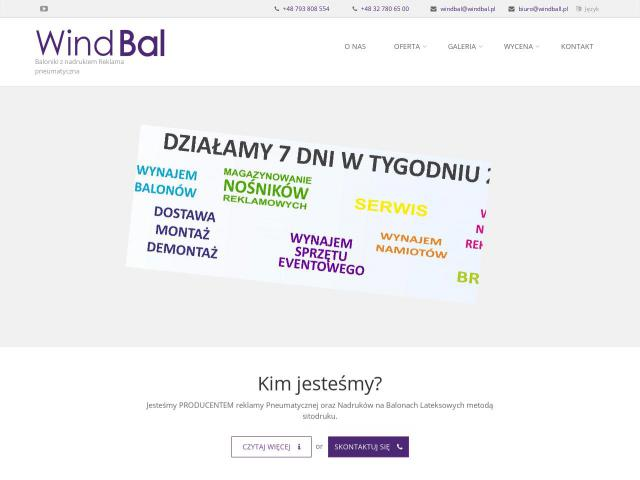 http://windbal.pl/